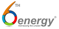 6thenergy-Main-logo